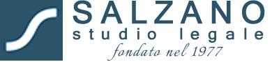 Studio Legale Ravenna